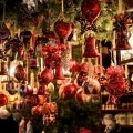 christmas-market-550323_1280