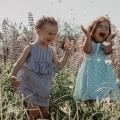 girls-6174061_640